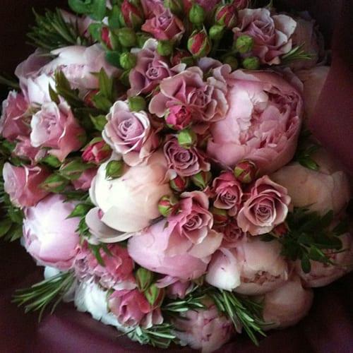Euphoric-Flowers-2