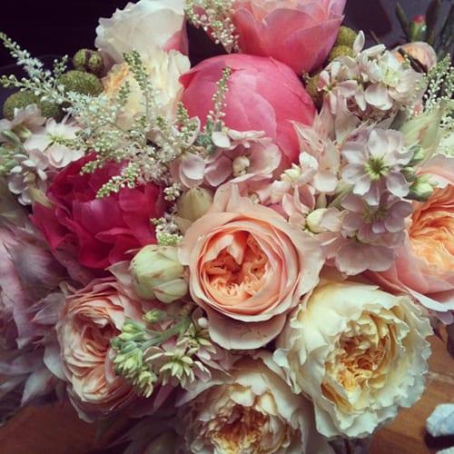 Euphoric-Flowers-3