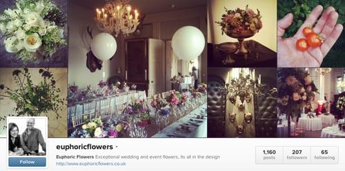 Euphoric-Flowers-Instagram