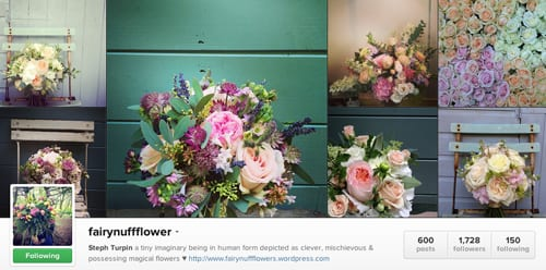 FairyNuff-Flowers-Instagram