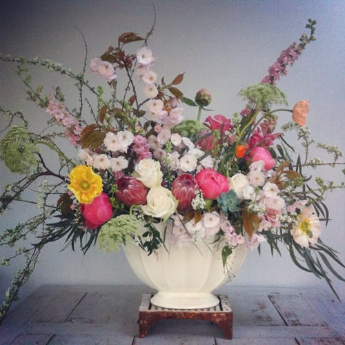 Jo-Flowers-11