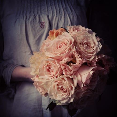Jo-Flowers-13