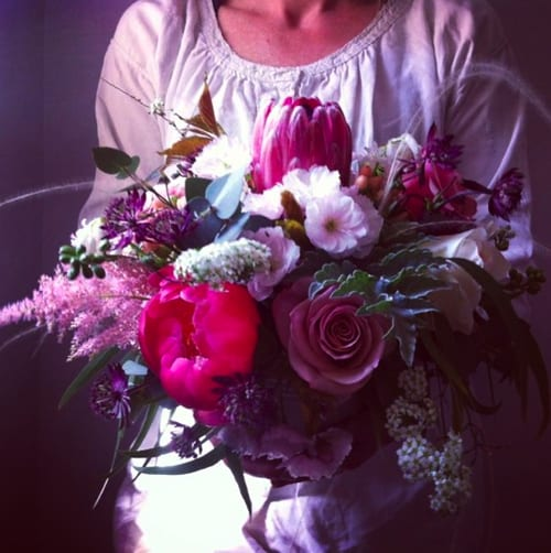 Jo-Flowers-7