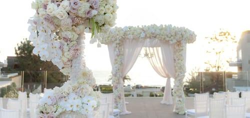 Karen-Tran-Master-Floral-Class-ceremony-2