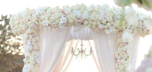 Karen-Tran-Master-Floral-Class-ceremony-3