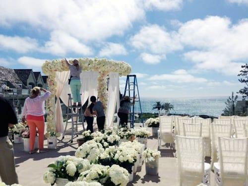 Karen-Tran-floral-class-Del-Mar