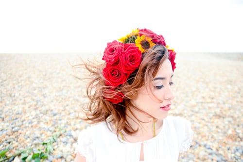 Ladybird-Beach-Wedding-Shoot