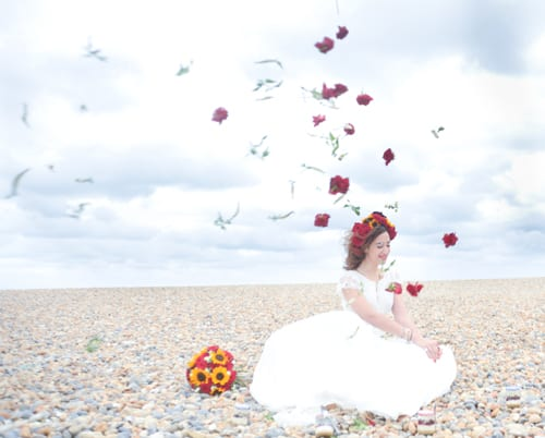 Ladybird-Beach-Wedding-Shoot