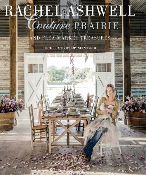 Rachel-Ashwell-Couture-Prairie-Front
