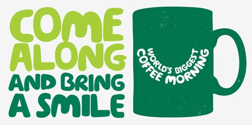 macmillan_coffee_morning