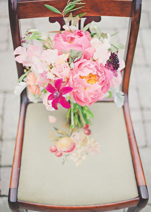 vintage-garden-wedding-inspiration-Mollie-Crutcher-Photography-100-Layer-Cake