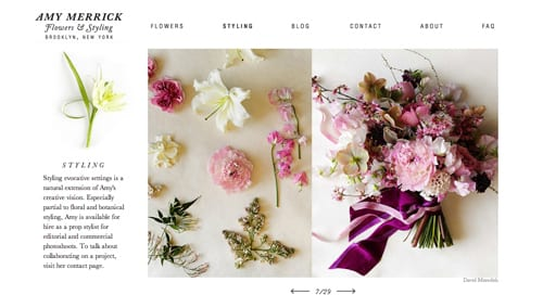 Amy-Merrick-Flowers-&-Styling-Website-2