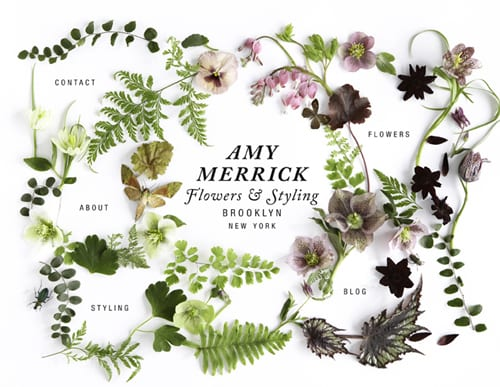 Amy-Merrick-Flowers-&-Styling-Website