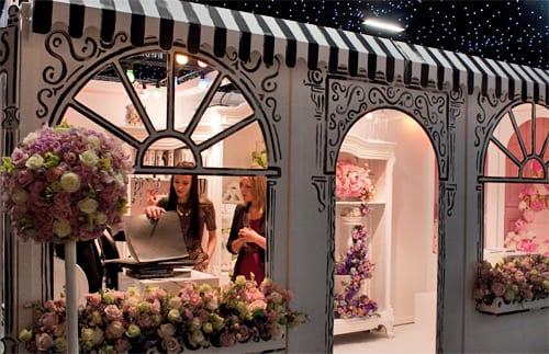 By-Appointment-Only-Design-Brides-The-Show-2013-Flowerona-5