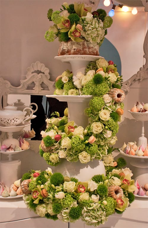 By-Appointment-Only-Design-Brides-The-Show-2013-Flowerona-9