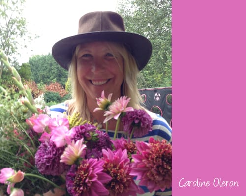Cherfold-Cottage-Flowers-Caroline-Oleron-Profile