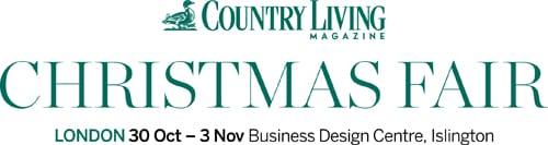 Country-Living-Fair-Christmas-2013-1