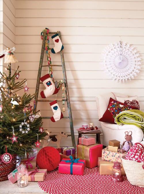 Country-Living-Fair-Christmas-2013-2