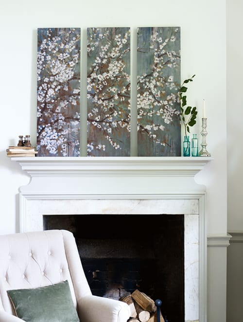 Cox-&-Cox-Blossom-Wall-Panels