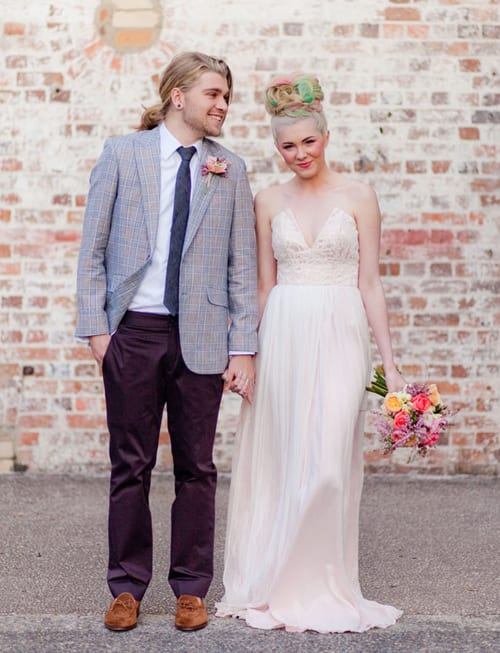 Green-Wedding-Shoes-Karen-Buckle-Photography