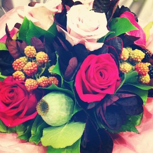 Jane-Packer-Bouquet-Flowerona