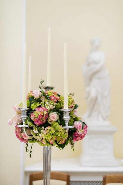 Joanna-Carter-Contemporary-Flowers-12