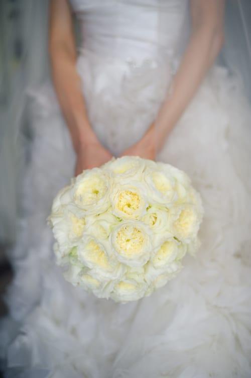 Joanna-Carter-Contemporary-Flowers-7