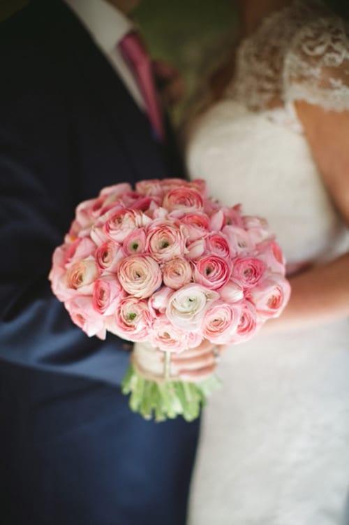 Joanna-Carter-Contemporary-Flowers-KLara-&-Dave-McKinley-Rodgers-Photography_0010