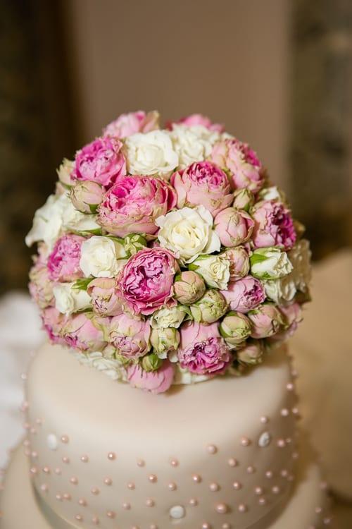 Joanna-Carter-Wedding-Flowers