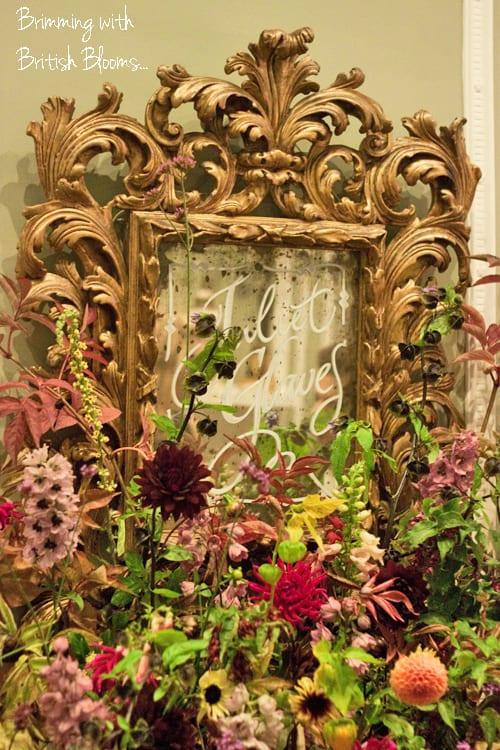 Juliet-Graves-Thoughtful-Flowers-Flowerona-1