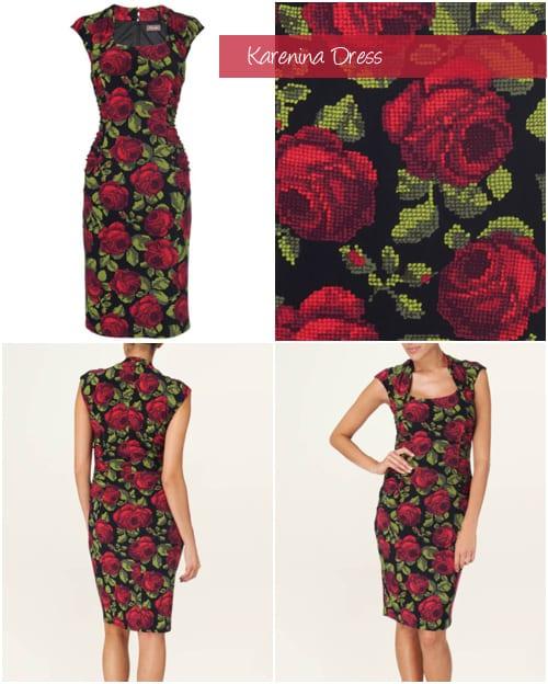 Karenina-Dress-Phase-Eight