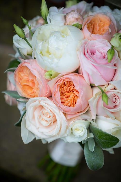 Lucy-MacNicoll-Flowers-1