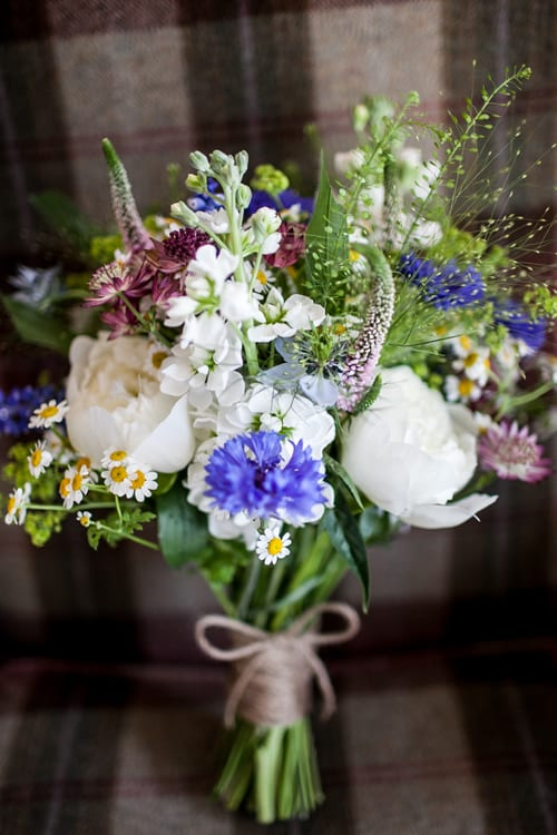 Lucy-MacNicoll-Flowers-12