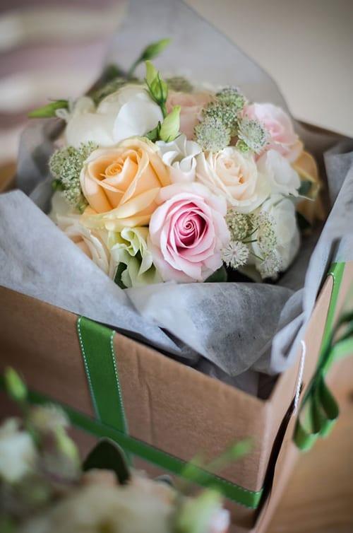 Lucy-MacNicoll-Flowers-4