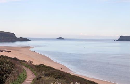 Padstow-Cornwall-Holiday-Flowerona