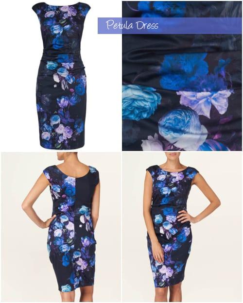 Petula-Dress-Phase-Eight