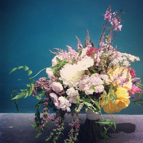 Pyrus-Flowers