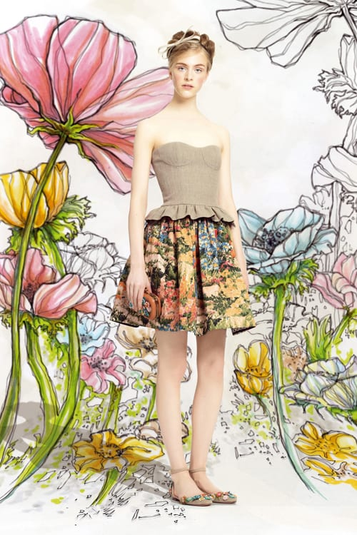 Red-Valentino-Spring-2014-Ready-to-Wear-Collection-10