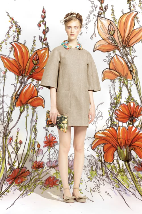 Red-Valentino-Spring-2014-Ready-to-Wear-Collection-3