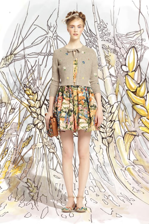 Red-Valentino-Spring-2014-Ready-to-Wear-Collection-4