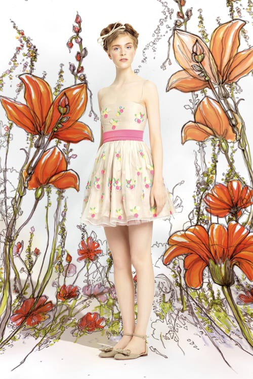 Red-Valentino-Spring-2014-Ready-to-Wear-Collection-6