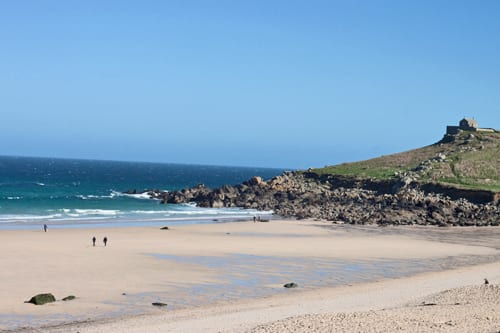 St-Ives-Cornwall-Holiday-Flowerona