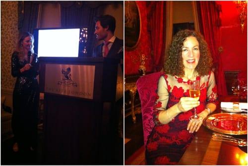 The-Ritz-Wedding-Blog-Awards-Rona-Wheeldon-Flowerona