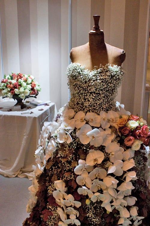 Todich-Floral-Design-National-Wedding-Show-2013-Flowerona-2