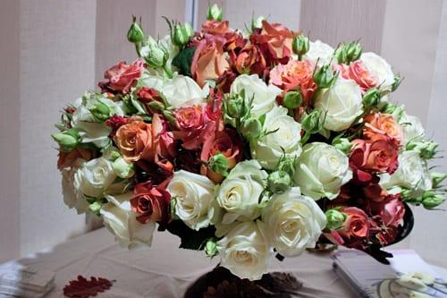 Todich-Floral-Design-National-Wedding-Show-2013-Flowerona-4