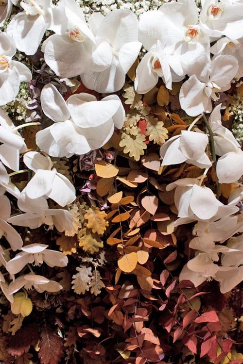 Todich-Floral-Design-National-Wedding-Show-2013-Flowerona-5
