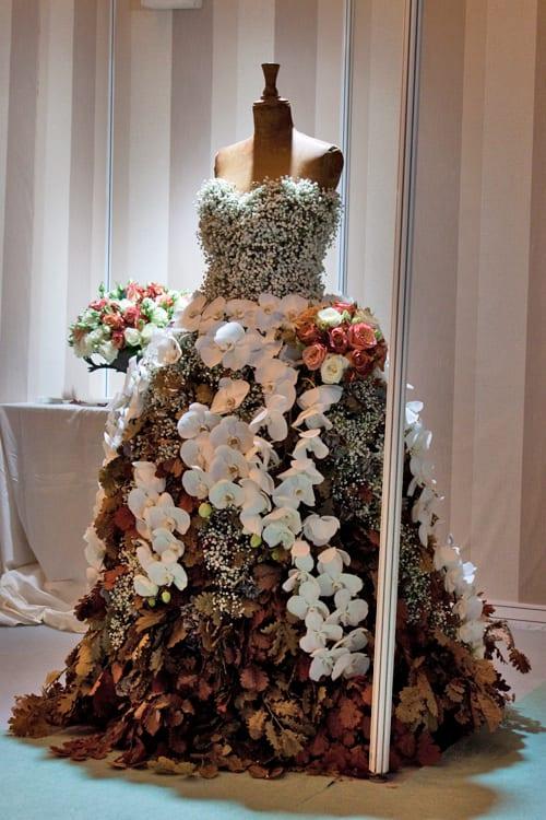 Todich-Floral-Design-National-Wedding-Show-2013-Flowerona-8