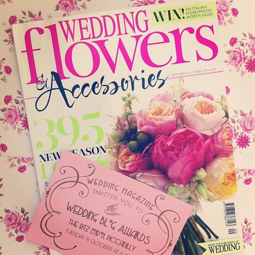 Wedding-Blog-Awards-Flowerona