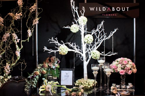 WildAbout-National-Wedding-Show-Flowerona-12