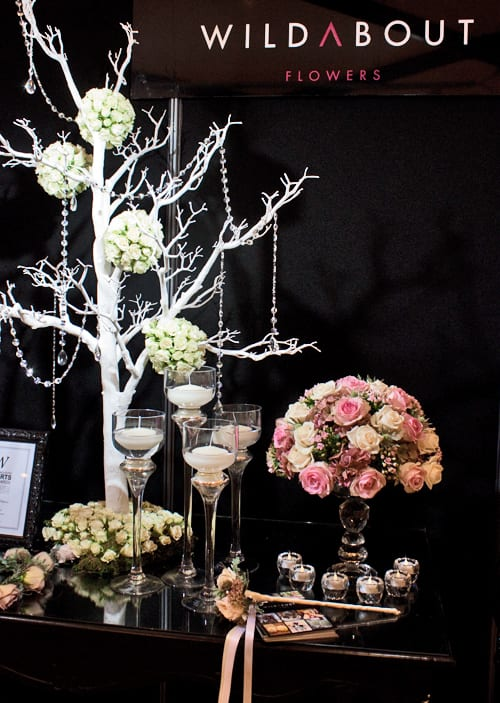 WildAbout-National-Wedding-Show-Flowerona-5